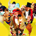 Buy Comedy Pet Theater Tickets Tickets